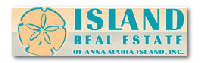 Island Real Estate of Anna Maria