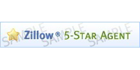 zillow-5-star-agent