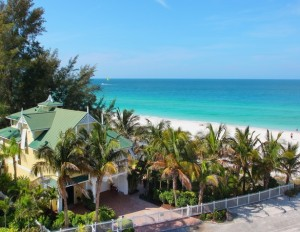 Awesome Anna Maria Island Realtor Sellers Buyers Welcome Home Remodeling Inspirations Gresiscottssportslandcom