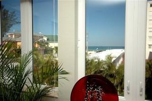 Georgeous Gulf Views