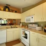 892 Waterside Lane Bradenton Kitchen