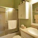 892 Waterside Lane Bradenton Master Bathroom