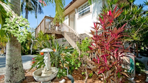 6923 Holmes Blvd ANNA MARIA Island FL for sale