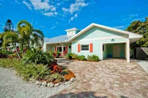 204 65th St Holmes Beach AMI for sale