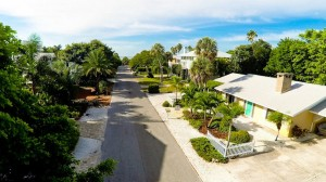 110 81 ST Ground Level Duplex on Anna Maria Island