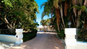 Bradenton Beach FL BAY FRONT Home for sale