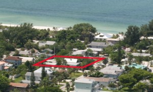 Commercial property for sale on Anna Maria Island business possibilities