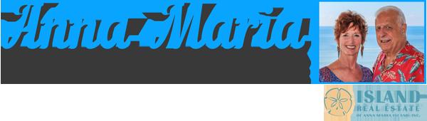 Galletto Team - Anna Maria Island Luxury Real Estate